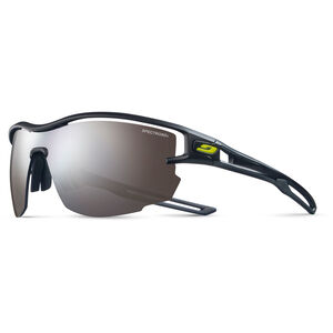 Julbo Aero Spectron 3 Sunglasses black/black-gray black/black-gray