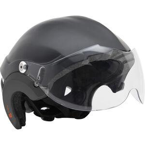 Lazer Anverz NTA Helmet black bei fahrrad.de Online