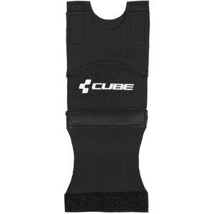 Cube Cubeguard LATZZ XC Schutzblech 100-130mm schwarz schwarz