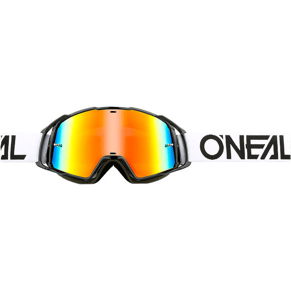 ONeal B-20 Goggles
