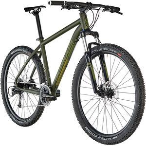 """Serious Shoreline 27,5"""" mud green bei fahrrad.de Online"""