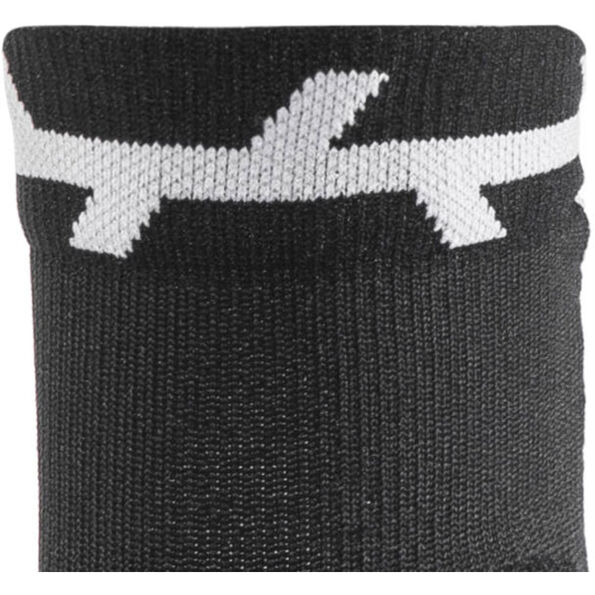 Cube Road Socken