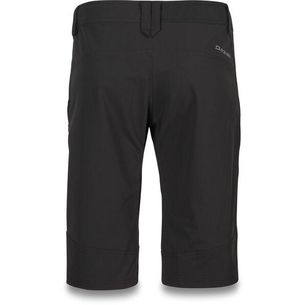 Dakine Dropout Shorts Herren