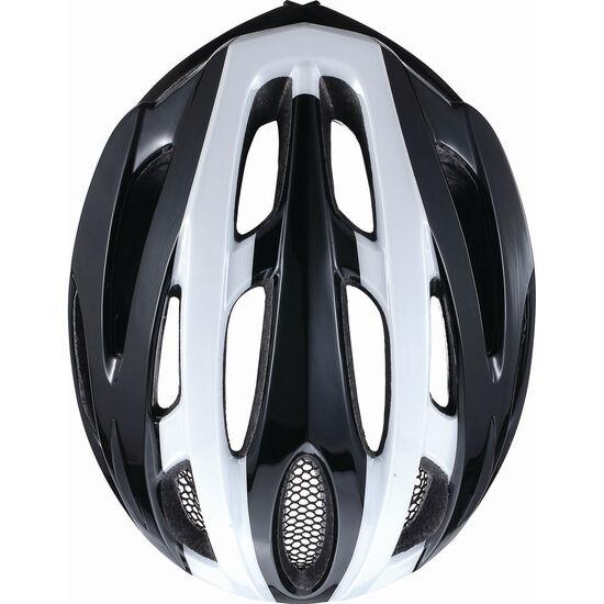 BBB Condor BHE-35 Helmet bei fahrrad.de Online