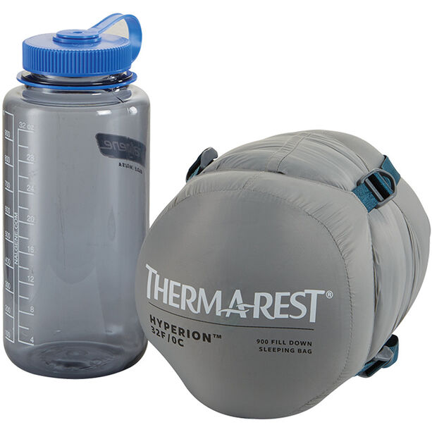 Therm-a-Rest Hyperion 32 UL Sleeping Bag S