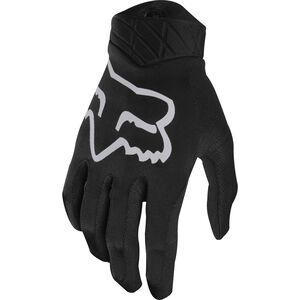 Fox Flexair Gloves Men black bei fahrrad.de Online