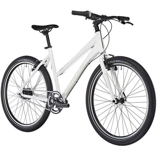 Serious Unrivaled 7 Lady bei fahrrad.de Online