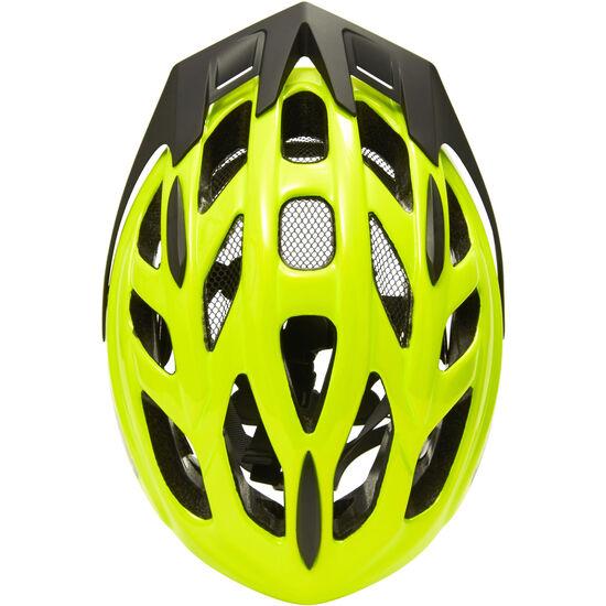 Lazer Cyclone Helmet bei fahrrad.de Online