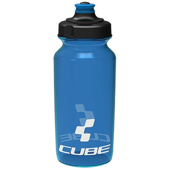 Cube Icon Trinkflasche 500ml bei fahrrad.de Online