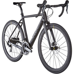 ORBEA Gain M10 black/grey black/grey