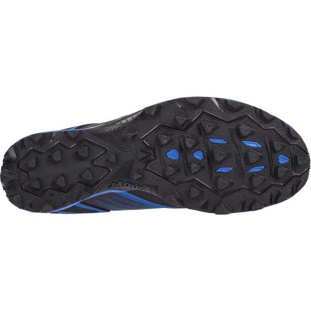 inov-8 X-Talon Ultra 260 Schuhe Herren blue/black
