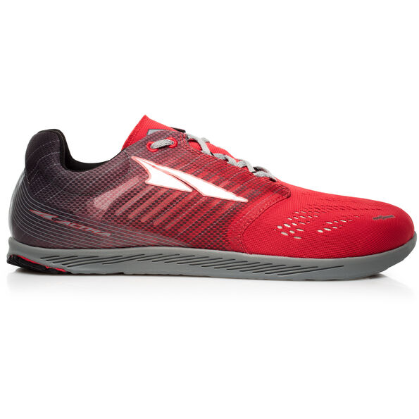 Altra Vanish R Shoes