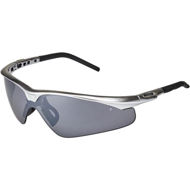 Endura Shark Brille schwarz