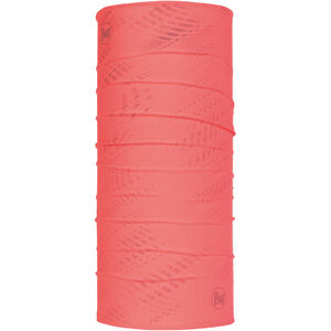Buff Original Reflective Neck Tube r-solid coral pink r-solid coral pink