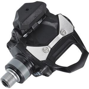 Powertap P1S Powermeter Pedal schwarz bei fahrrad.de Online