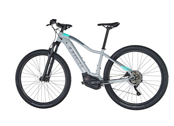Trek Powerfly 5 Damen