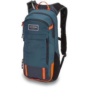 Dakine Syncline 12L Backpack Herren slate blue slate blue
