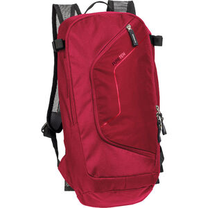 Cube Pure Ten Rucksack 10l red red