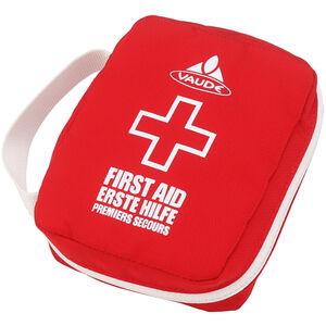 VAUDE First Aid Kit Essential bei fahrrad.de Online