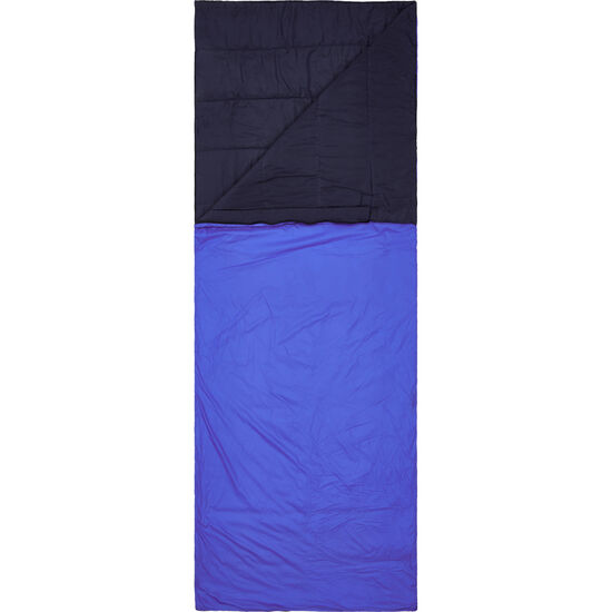 Cocoon Tropic Traveler Sleeping Bag Silk Long bei fahrrad.de Online