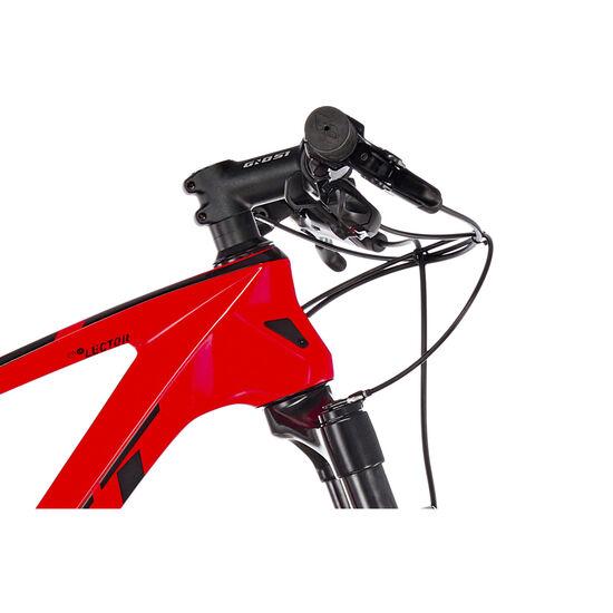 """Ghost Lector 3.9 LC 29"""" bei fahrrad.de Online"""