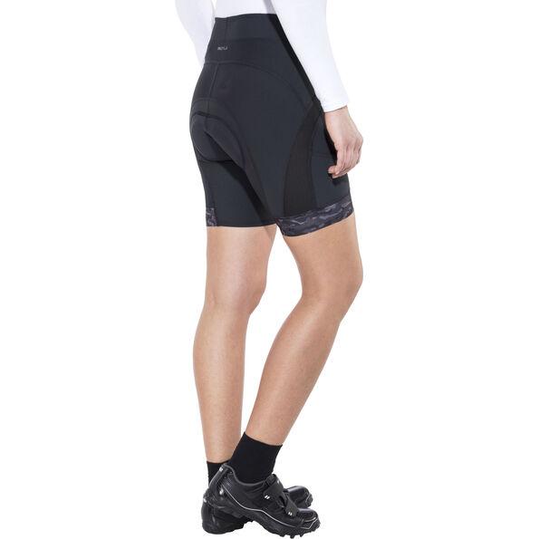 Bontrager Trosla Liner Shorts Damen