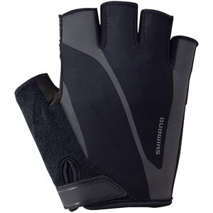 Shimano Classic Gloves black black
