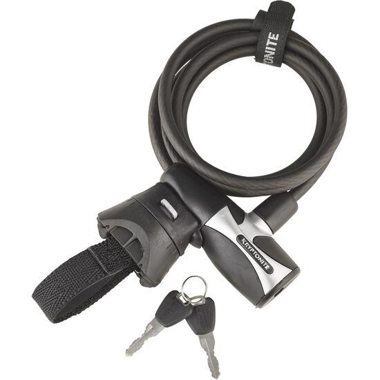 Kryptonite KryptoFlex 815 Key Cable bei fahrrad.de Online