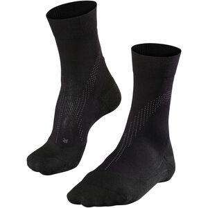 Falke Stabilizing Cool Socks black