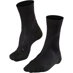Falke Stabilizing Cool Health Socks Herren black black