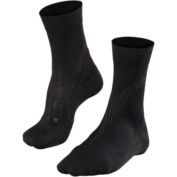 Falke Stabilizing Cool Health Socks Men