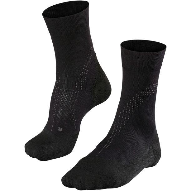 Falke Stabilizing Cool Health Socks Herren black