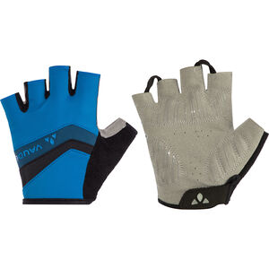 VAUDE Active Gloves Herren radiate blue radiate blue