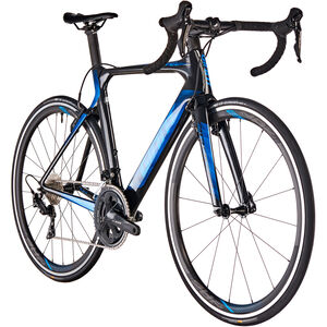 Giant Propel Advanced 2 carbon carbon
