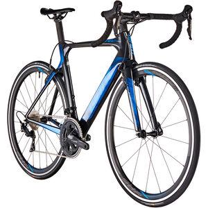 Giant Propel Advanced 2 carbon bei fahrrad.de Online