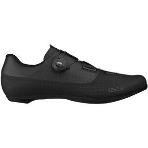 Fizik Tempo Overcurve R4 Road Schuhe black/black black/black