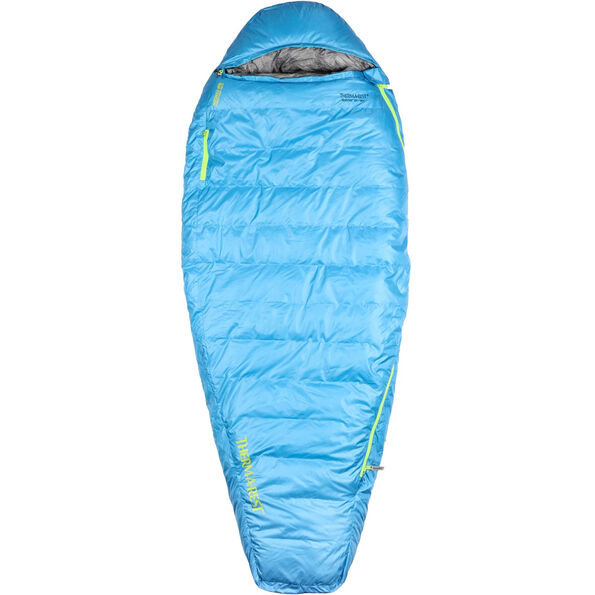 Therm-a-Rest Questar Sleeping Bag regular