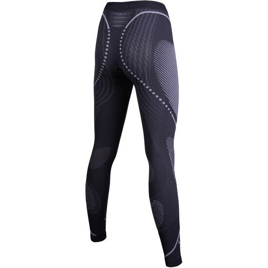 UYN Evolutyon UW Long Pants Women bei fahrrad.de Online