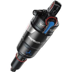 """RockShox Monarch RT3 Dämpfer 184x44mm x 7.25x1.75"""" black black"""