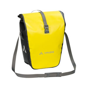 VAUDE Aqua Back Pannier Single canary bei fahrrad.de Online