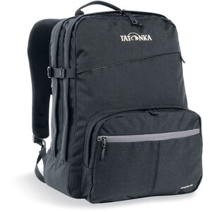 Tatonka Magpie 24 Backpack black black