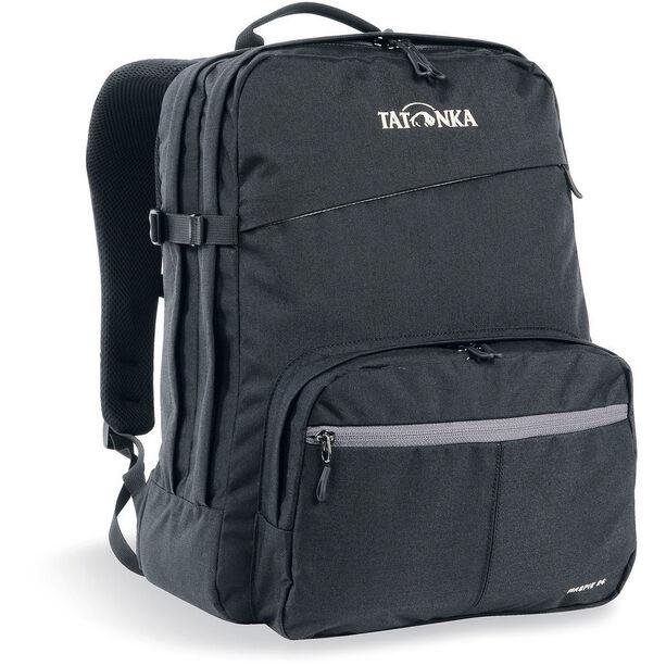 Tatonka Magpie 24 Backpack black