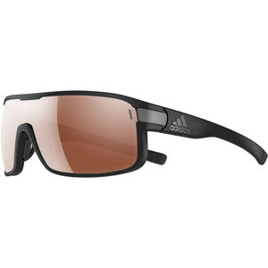adidas Zonyk Glasses L black matt/polarized black matt/polarized