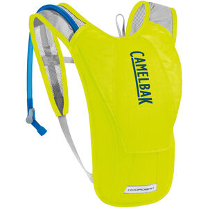 CamelBak HydroBak Hydration Pack 1,5l safety yellow/navy safety yellow/navy