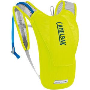 CamelBak HydroBak Hydration Pack 1,5l safety yellow/navy bei fahrrad.de Online