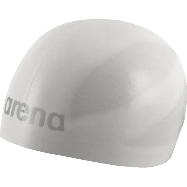 arena 3D Ultra Cap white-black