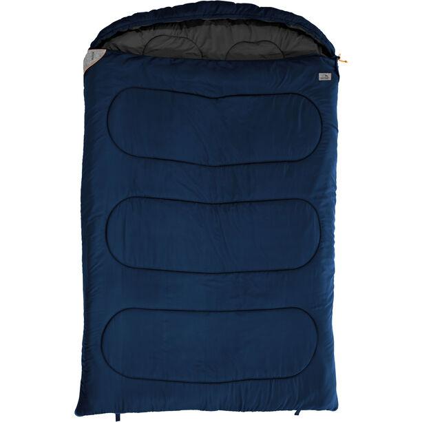 Easy Camp Moon Sleeping Bag Double