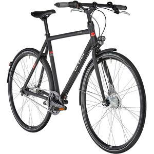 Ortler Gotland Herren schwarz matt bei fahrrad.de Online