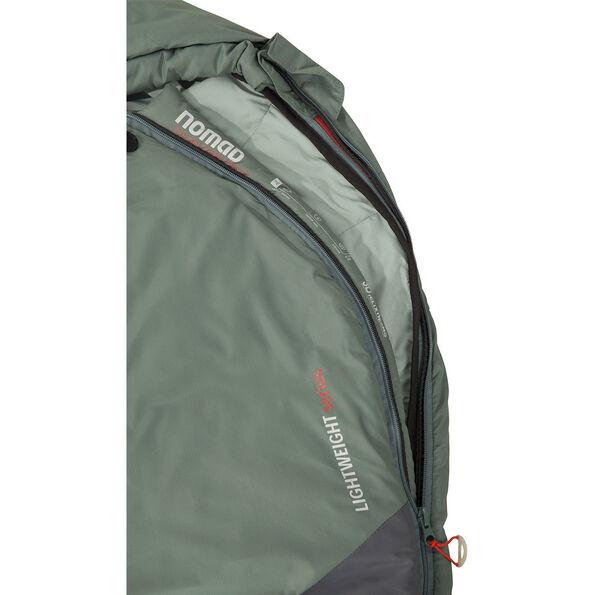 Nomad Tennant Creek Thermo 2 Sleeping Bag