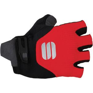 Sportful Neo Gloves red/black red/black